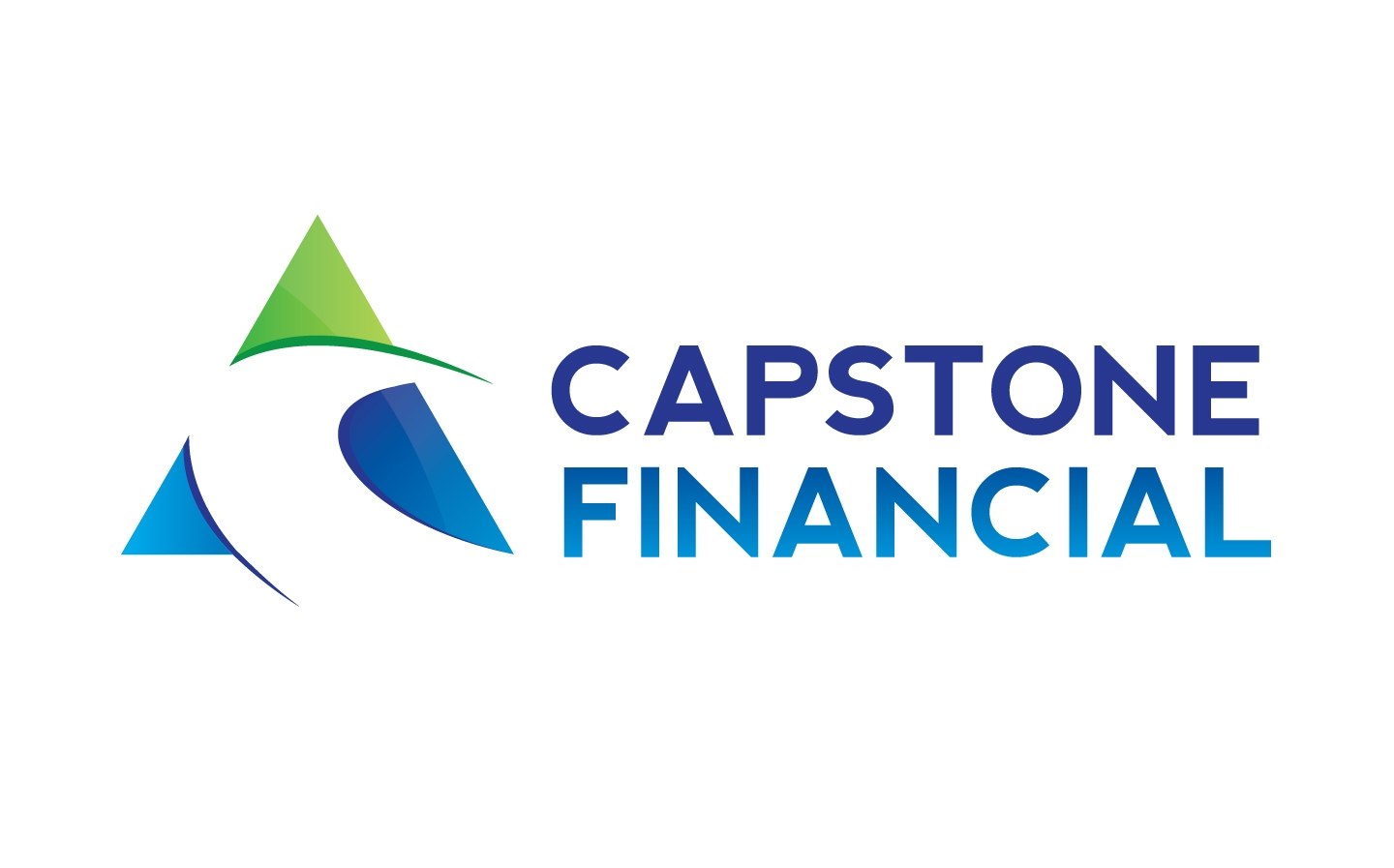 finance capstone Here is the best resource for homework help with fin 5502 : finance capstone at nova southeastern university find fin5502 study guides, notes, and practice.