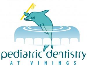 Pediatric Dentistry at Vinings