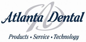 Atlanta Dental Logo SML