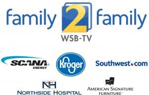 FAMILY TO FAMILY 2015