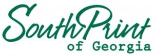 Southprint JPEG