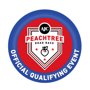 ajc-prr-qualifier-badge