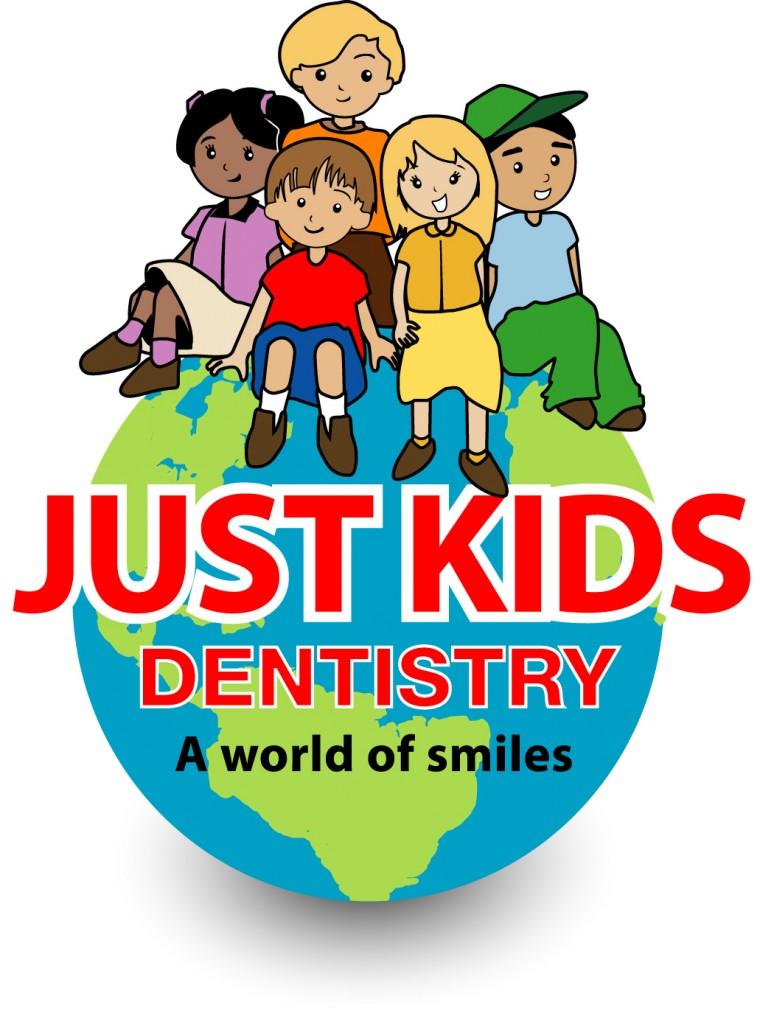 just-kids-logo