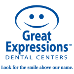 Great Expressions Dental Centers with Tag