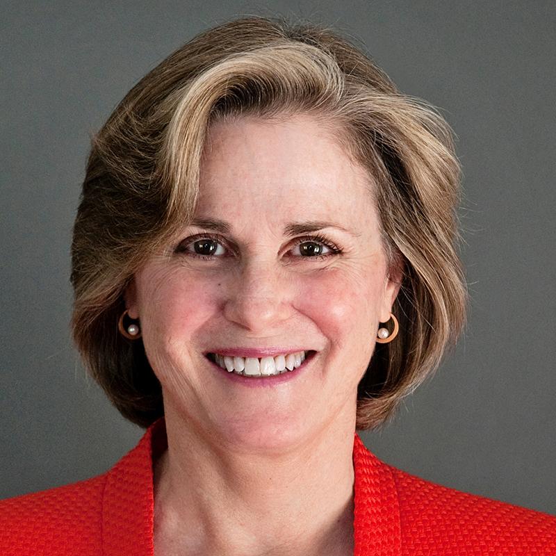 Tammy Bregman, D.M.D., F.A.G.D.